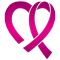 Associazione Pazienti Italia Melanoma